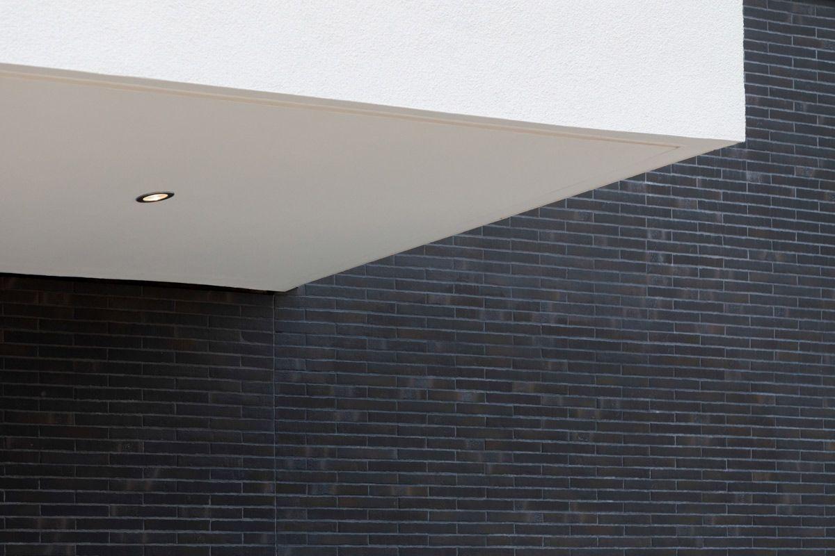 FREESE_Architekten_-20