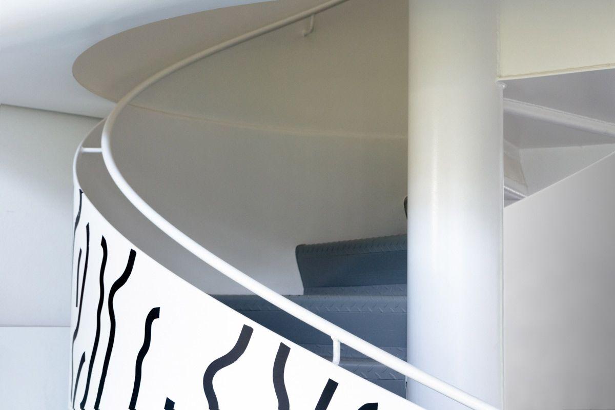 FREESE_Architekten_-10