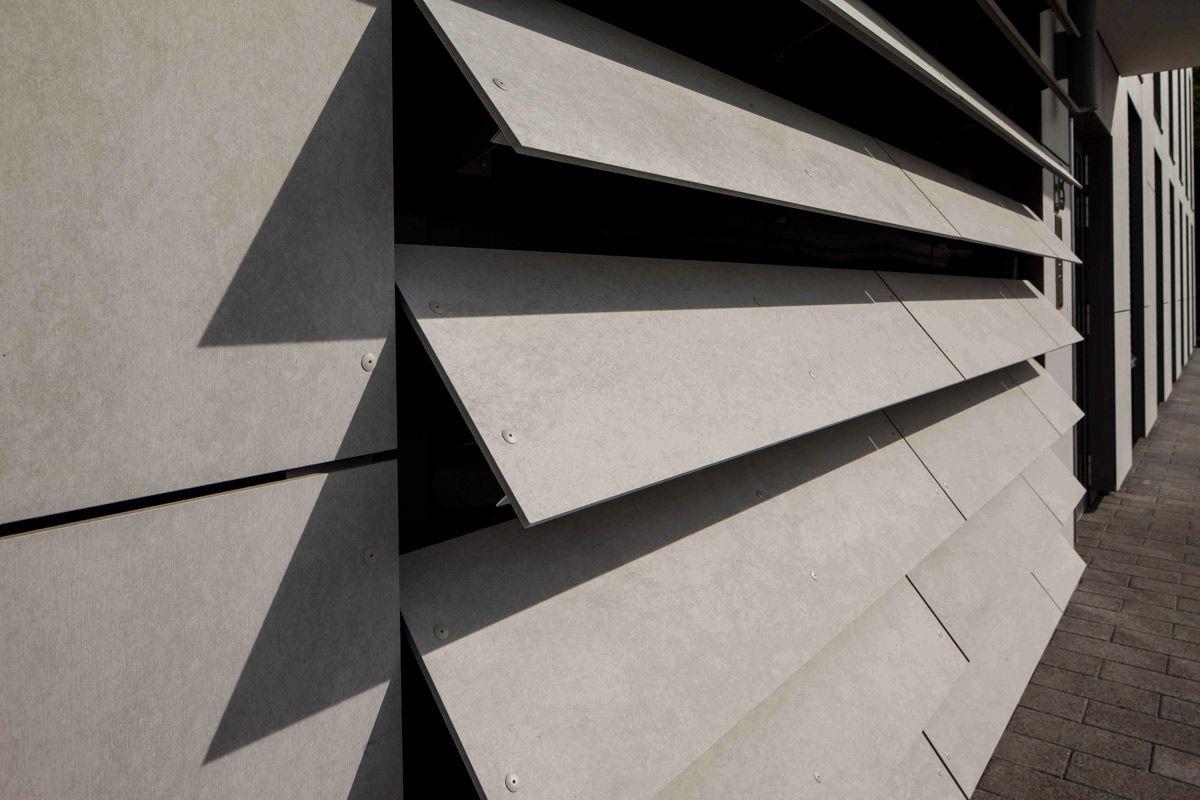 FREESE_Architekten_-18
