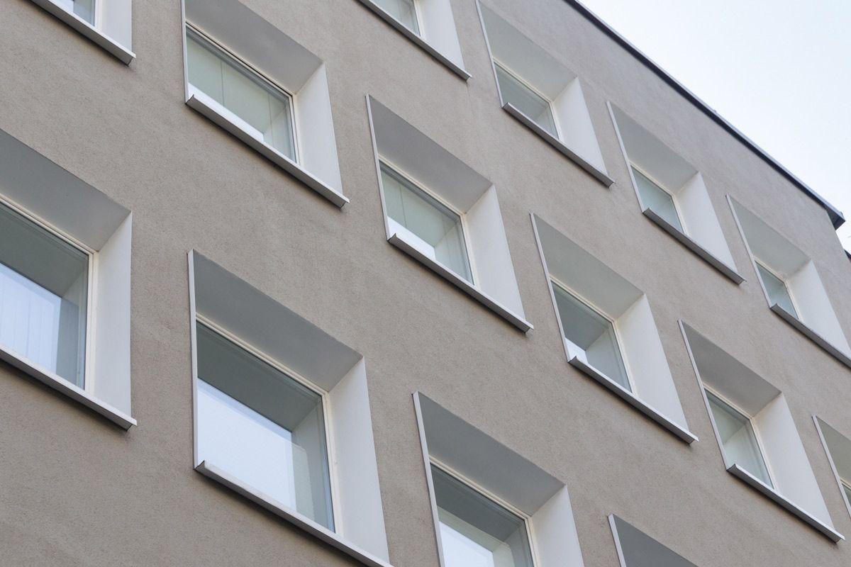 FREESE_Architekten_-08