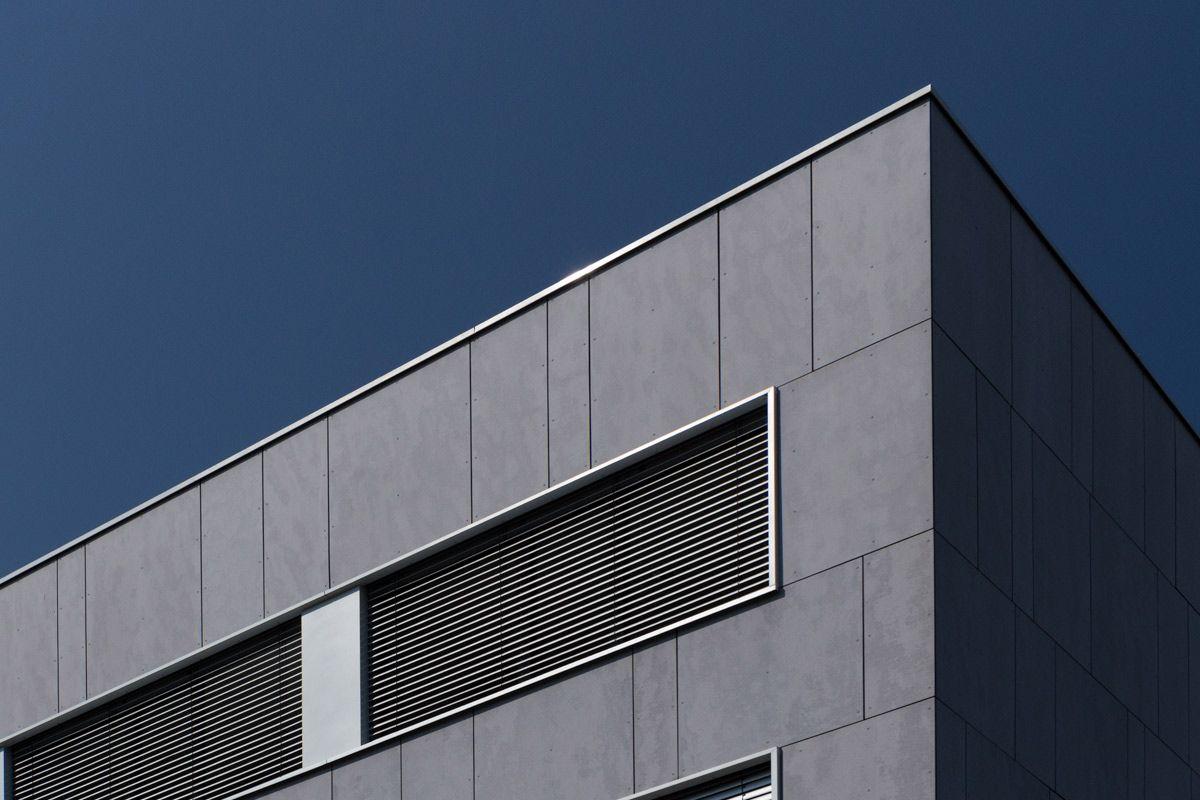 FREESE_Architekten_-09