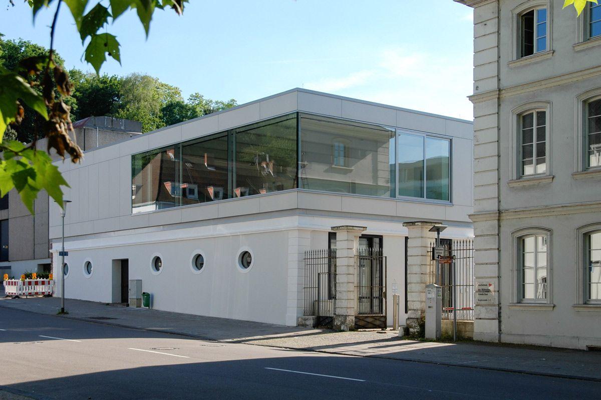 FREESE_Architekten_-21