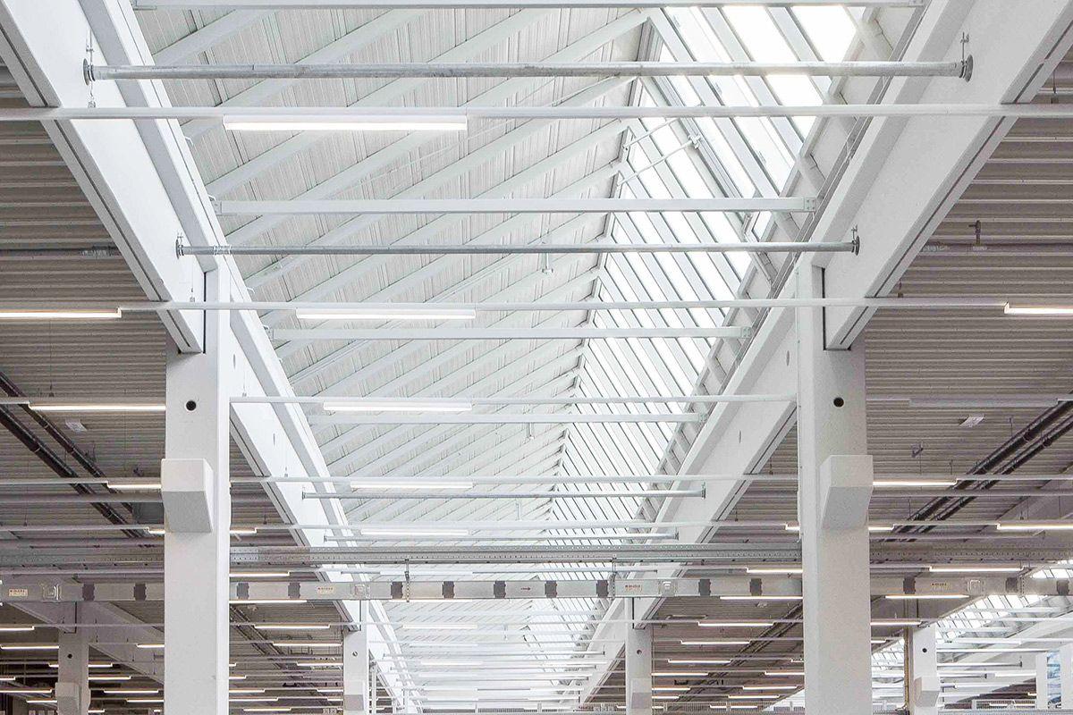 FREESE_Architekten_-05