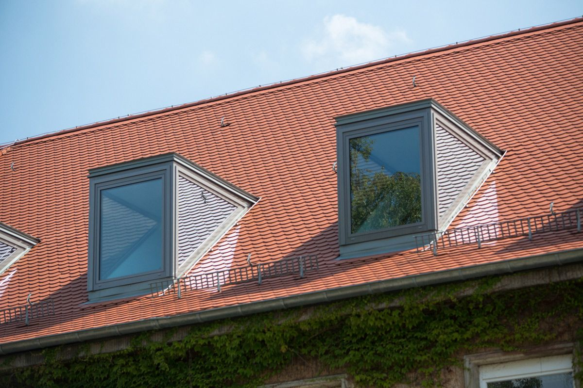 FREESE_Architekten_-11