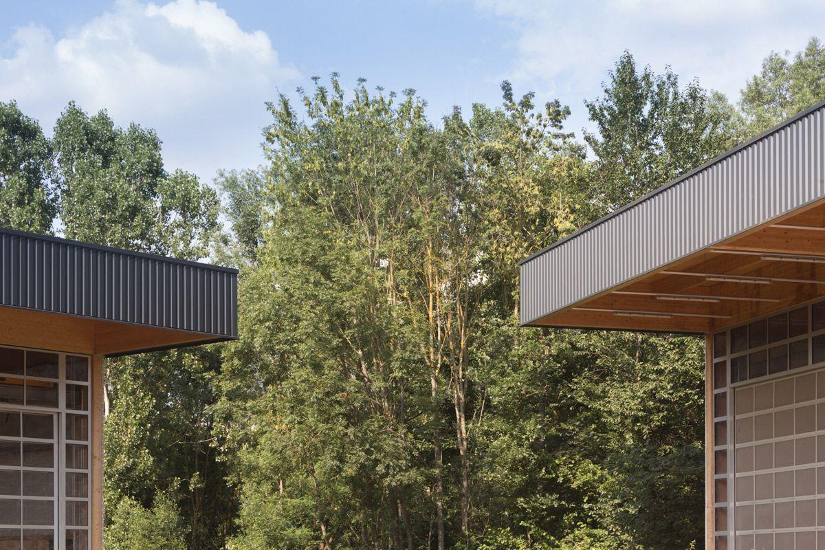 FREESE_Architekten_-17