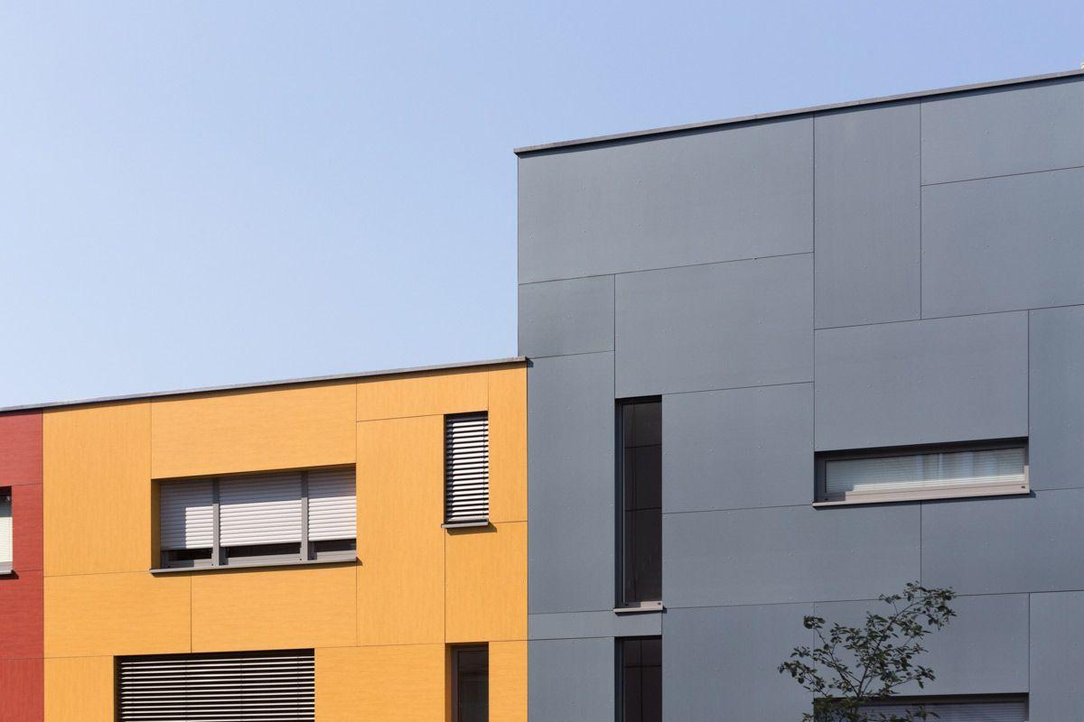 FREESE_Architekten_-02