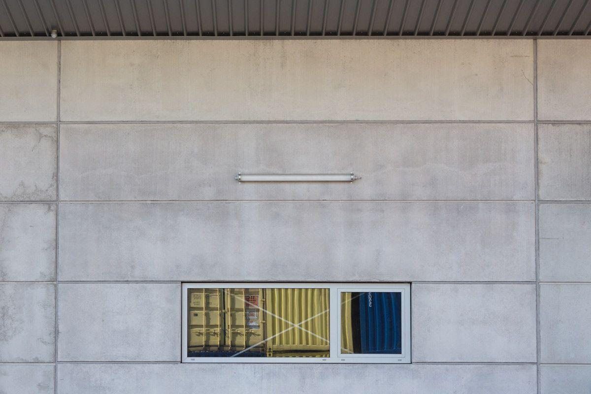 FREESE_Architekten_-06