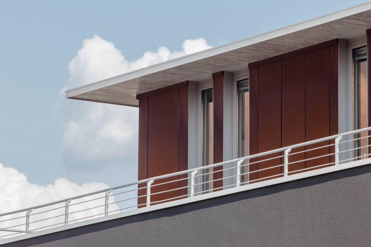 FREESE_Architekten_-16