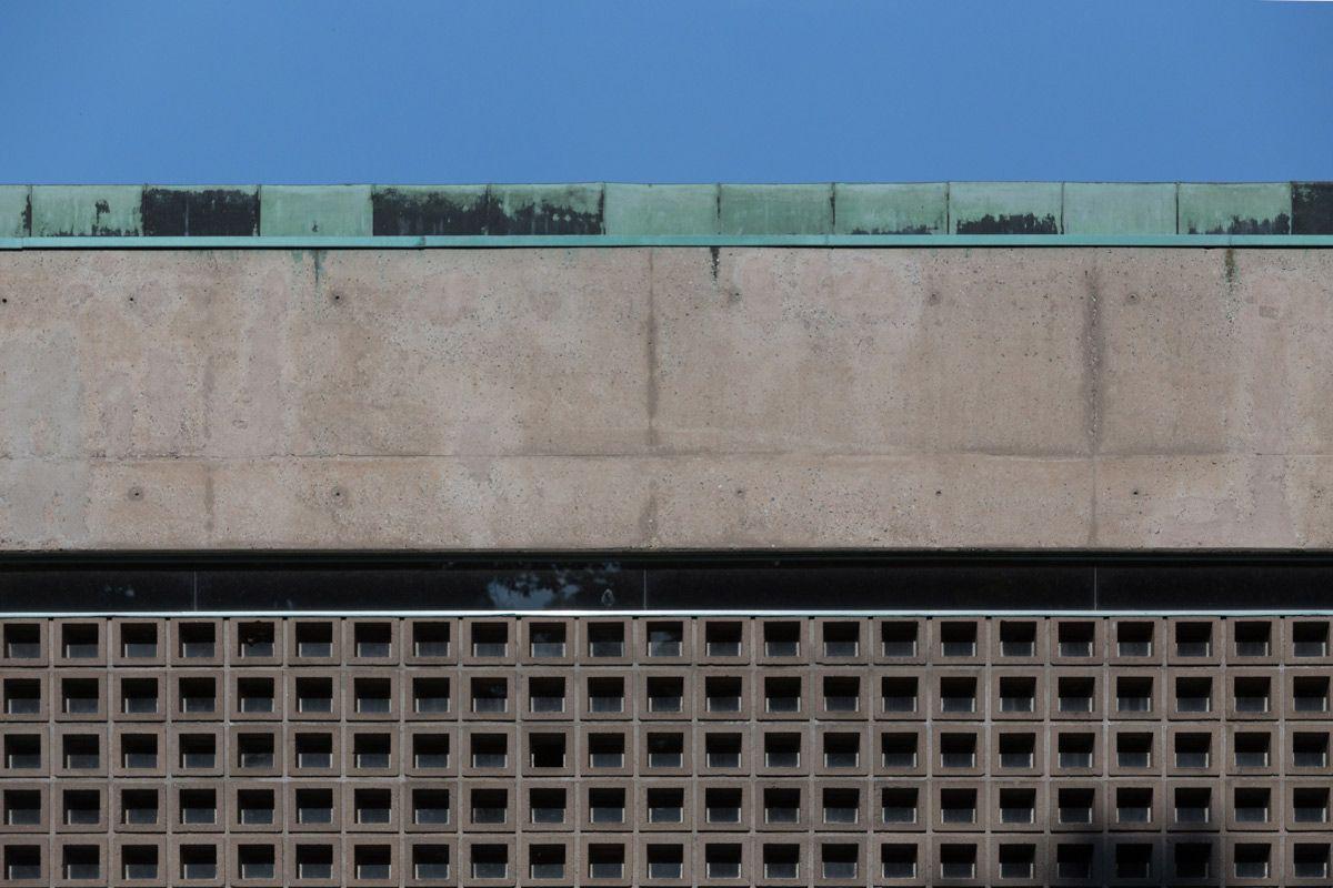 FREESE_Architekten_-12
