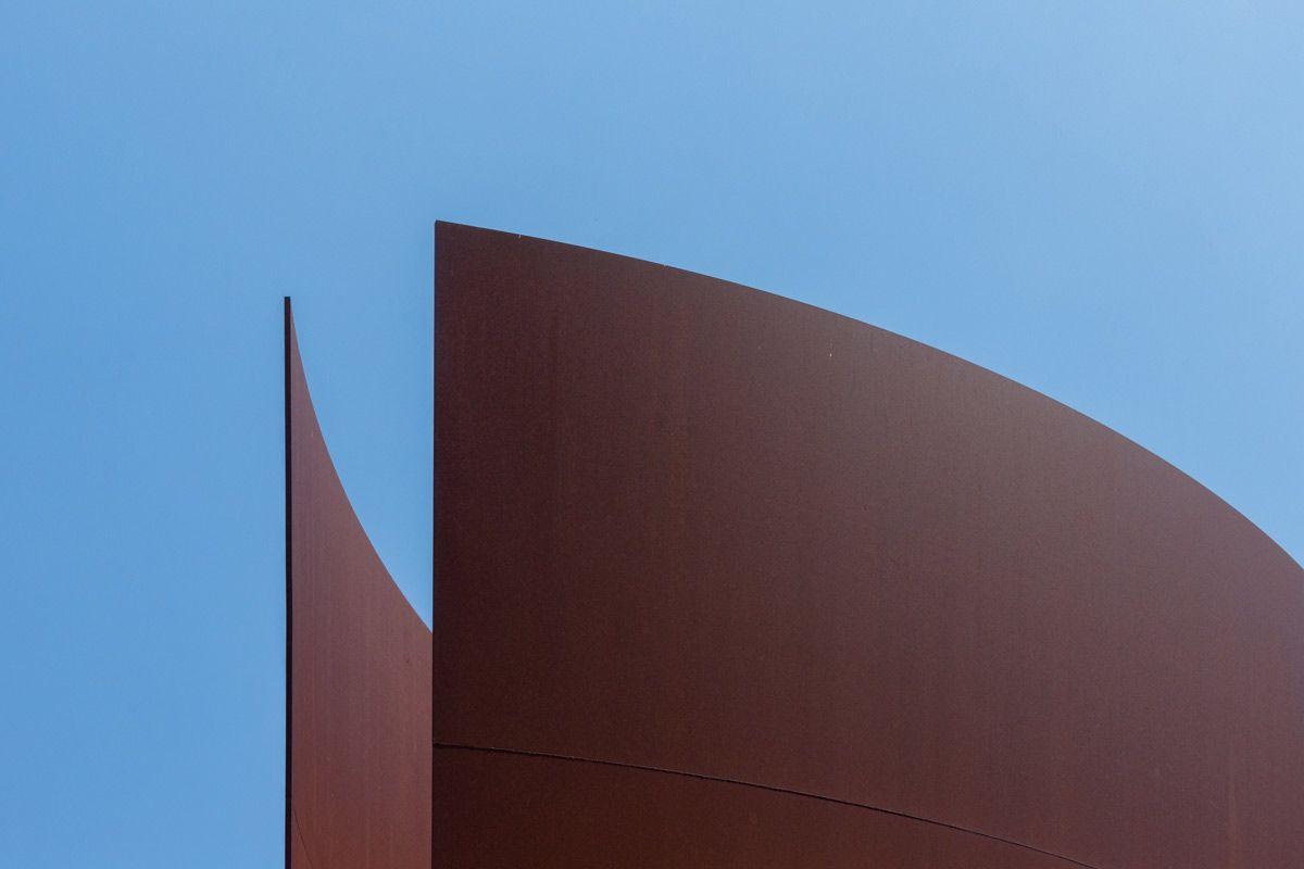 FREESE_Architekten_-14